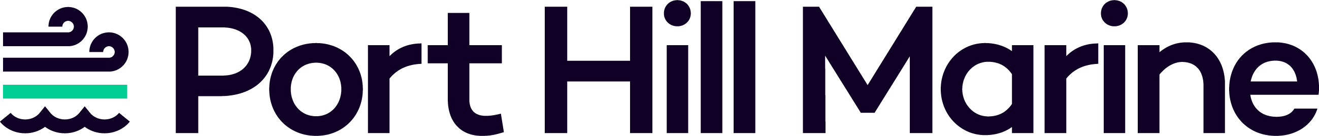 Port Hill Marine